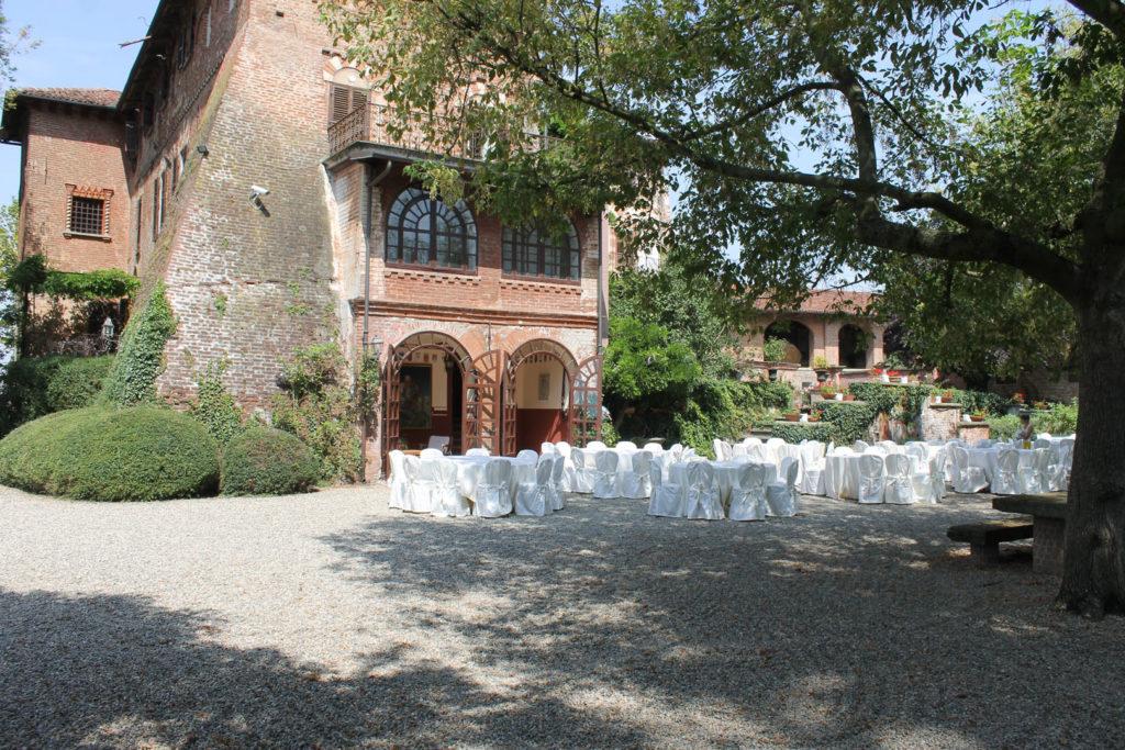 location-matrimonio-Villa-lussuosa-con-giardino